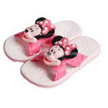 0ed8752af5cb Promotional Custom Sandals With Cartoon Characters
