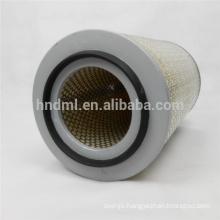 compressors GA200 and GA160 VSD air filter 1621054799 ,air filter 1621054799,air compressor air filter 1621054799