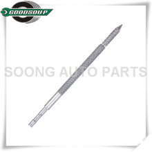 Long time use Tire Repair Needles Tire Seal Insert Needles Probe Needles