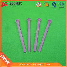 Custom Food Grade Pharmacy Measure Powder Plastic Spoon