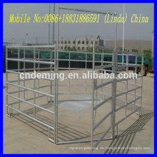 Verzinkte Pferdezaunplatte (Fabrik & Exporteur)