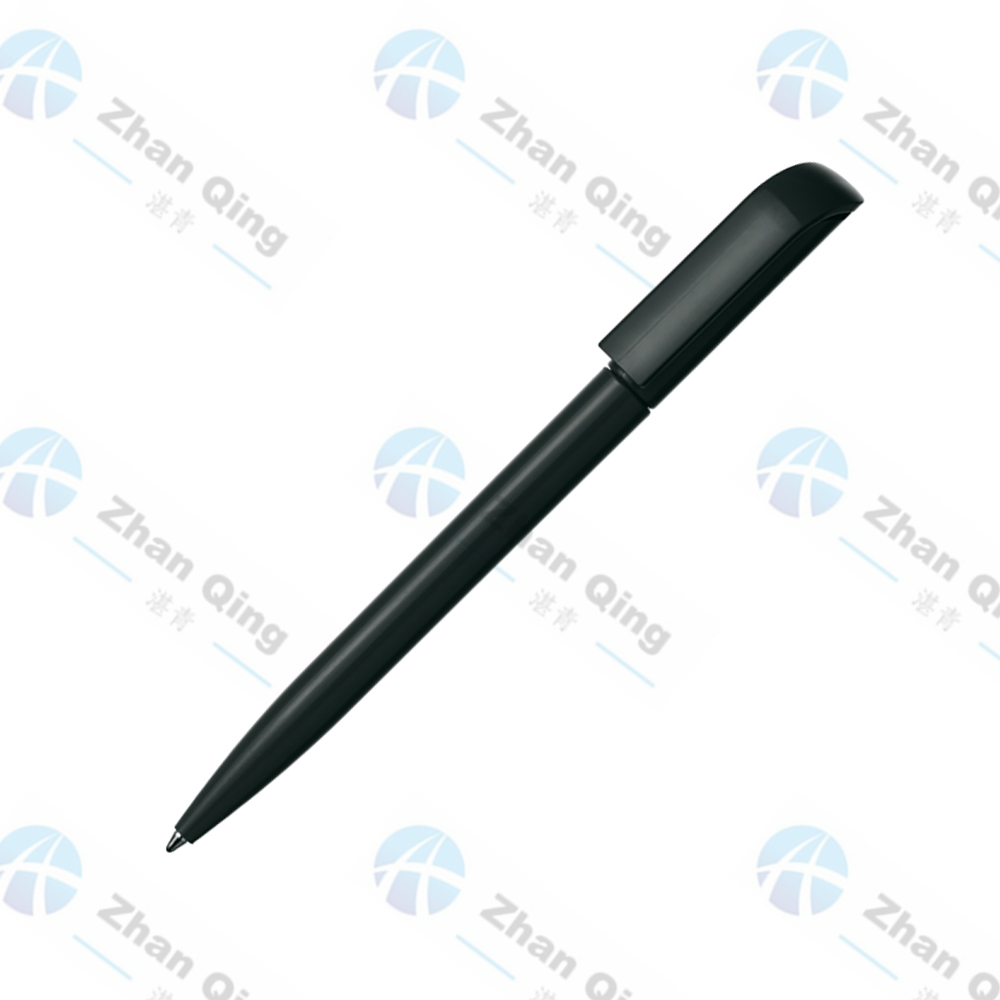 Hot Sale Custom Plastic Pen