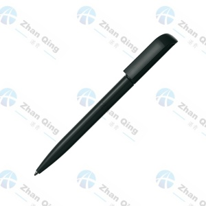 Top Seller Cheap Custom Logo Plastic Pen