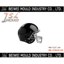 Neuer American Football Helm