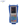 PG-OCPM18 CWDM power meter, fiber optic cable test instrument