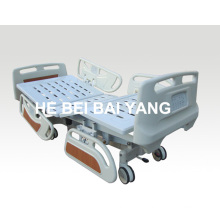A-6 Пятифункциональная электрическая кровать для больниц