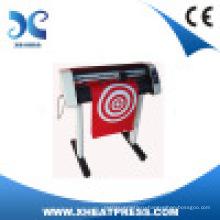 SGS офсетной цифровой режущий плоттер (CTK-1100)