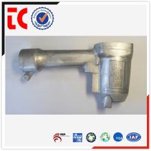 Produtos chineses quentes mais vendidos oem zinco de alumínio fundição caixa de ferramenta pneumática
