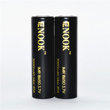 Enook 18650 3000mah Battery For E-cigs