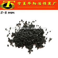 Precio de fábrica del carburo de silicio abrasivo sic negro para muelas