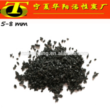 Factory price of black sic abrasive silicon carbide for grinding wheels