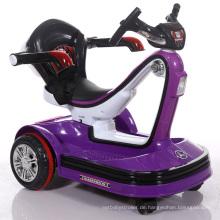Einzigartiges Design Elektroauto für Kinder gute Qualität Großhandel