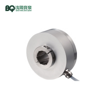 EA1B1024M2X1.X Incremental Rotary Encoder for Tower Crane