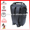 Multifunctional outdoor picnic cooler bag Backpack cooler bag for travel