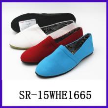 Casual Schuhe Freizeit Schuhe sepatu flache Schuhe Herren Casual Schuhe flache Schuhe