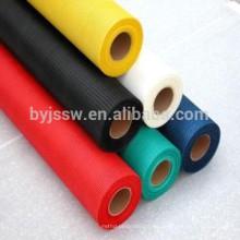 Red de fibra de vidrio / tela de fibra de vidrio