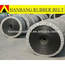Резиновые конвейерные ленты производители