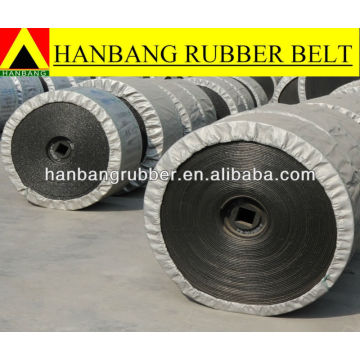 rubber conveyor belt manufacturers