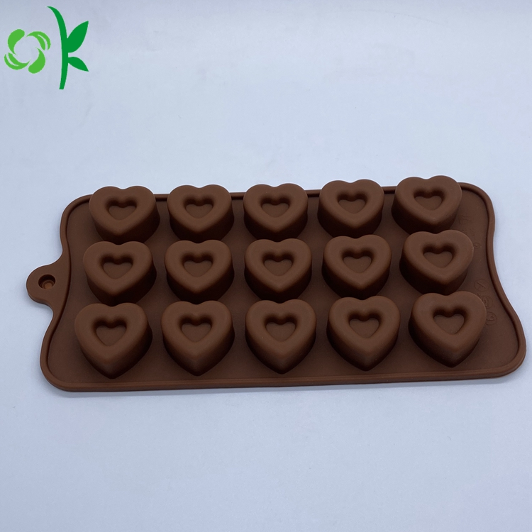 Butterfly Soap Mold
