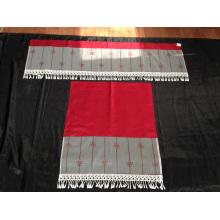 Polyester Kitchen Curtain