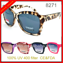 2014 cheap eyeglasses in stock for promotion