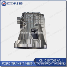 Genuine Transit Trans Front Housing CN1C15 7006 AA.1