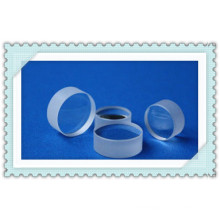 Sapphire Plano-Concave Lenses, Optical Lenses