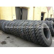 14.00-24 14.00-25 Loader, Dozer Tyre, Mobile Crusher Tyre, OTR Tyre