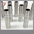 Wholesale cleaning equipment parts abrasive blasting nozzle