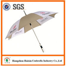 Best Prices Latest Top Quality cartoon pictures for kids umbrella for sale