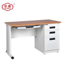 2014 nouveau design moderne mobilier de bureau description