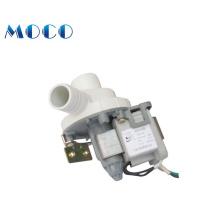 With 9 years manufacturer supply 30W washing machine drain pump