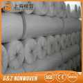 rolos de tela rayon tecido não tecido jumbo roll rayon