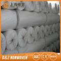 ПЭТ вискоза ткань spunlace Non-сплетенный для многих использования