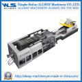 Máquina de moldagem por injeção de economia de energia de alta eficiência de 680 toneladas (AL-UJ / 680C)