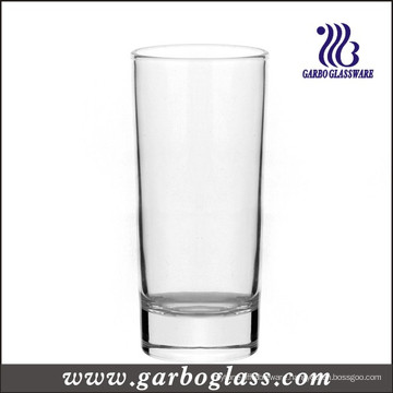 Drinking Glass Cup& Glass Juice Cup (GB01016008H)