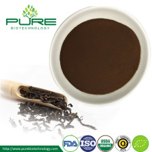 High Quality Instant Black Tea Powder