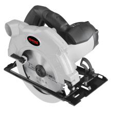 1600W 185mm Circular Saw (CA9185) for South Amercia Level Low