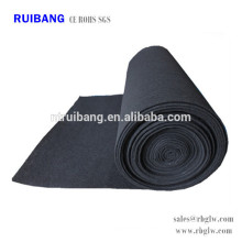 Ceiling Air Diffuser Filter Carbon Cabin Air Filter