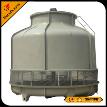 Xinxiang Jiahui FRP injection molding industrial cooling tower