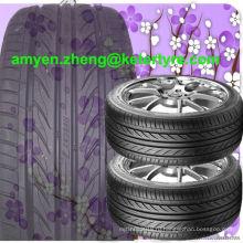 китайский 4WD внедорожник 235/40ZR18 245/45ZR18