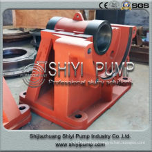 Copper Mine Pump Parts