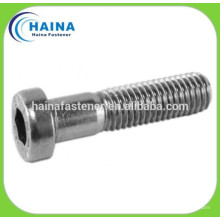 DIN6912 socket head screw/socket screw A2-70