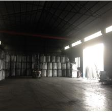 Proveedor de coque duro con alto contenido de azufre de coque de grafito y petróleo