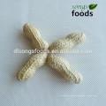 Importação de exportação de amendoim no alibaba