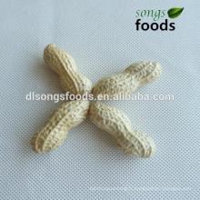 Importer l'arachide d'exportation dans alibaba