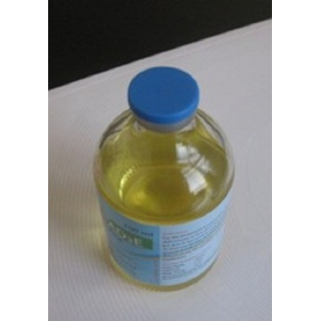 Vitamin AD3E Veterinary Injection