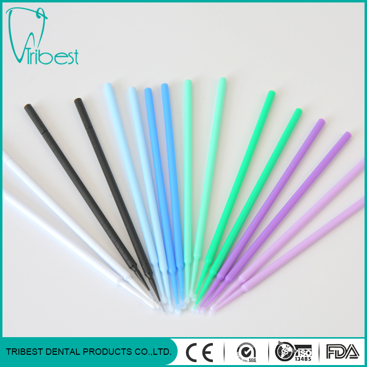 Dental Disposable Applicator