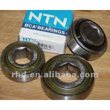 ball bearing 6204rs