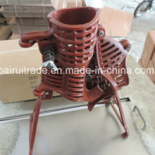 Hand Corn Threshing Machine for Export